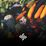 Fruit & Veg | Tasty Meal or Gory Sound Effects?