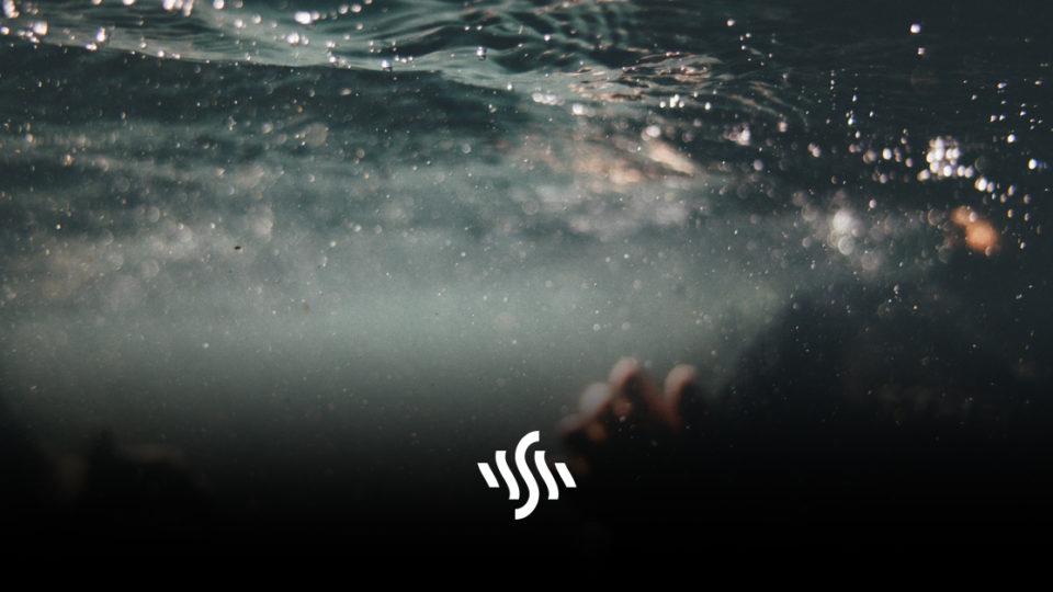 Synchedin Spotlight | Drown by Dasif