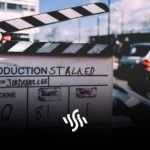 Top 5 Qualities of an Effective Movie Trailer