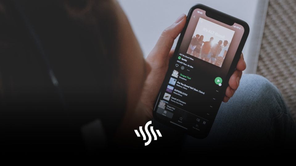 Spotify Playlists | Get Your Music Added for Free
