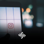 Where to Find Free Music for Instagram Live