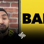 Facebook's new BARS app lets you Create and Share Your Own Raps