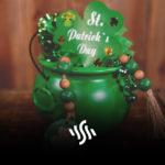 St. Patrick's Day | 5 Iconic Irish Musicians