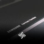 5 Best Soundbars of 2021 | Home Cinema Audio