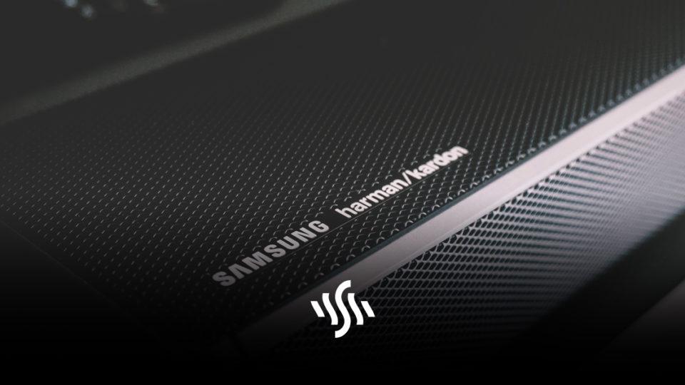 5 Best Soundbars of 2021   Home Cinema Audio