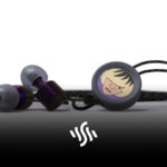 Tim Burgess & Flare Release Fundraising Earphones