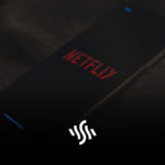 Fast Laughs | Netflix Launches TikTok Style Video Feed