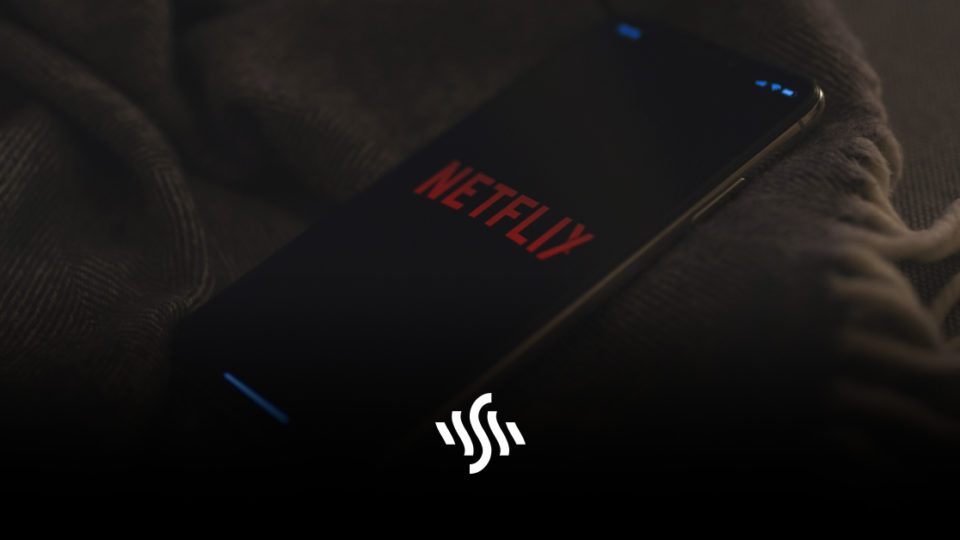 Fast Laughs   Netflix Launches TikTok Style Video Feed