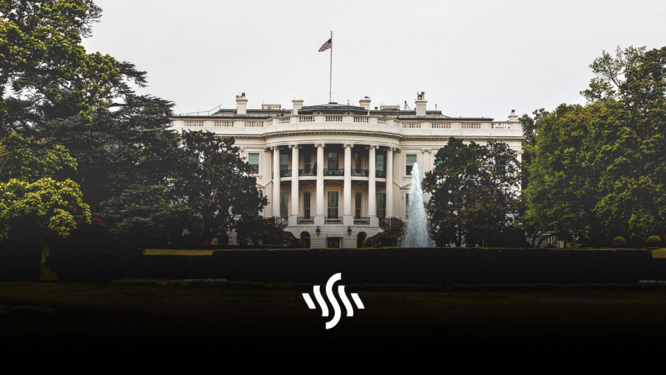 Presidential Speeches Available Now on Synchedin SFX