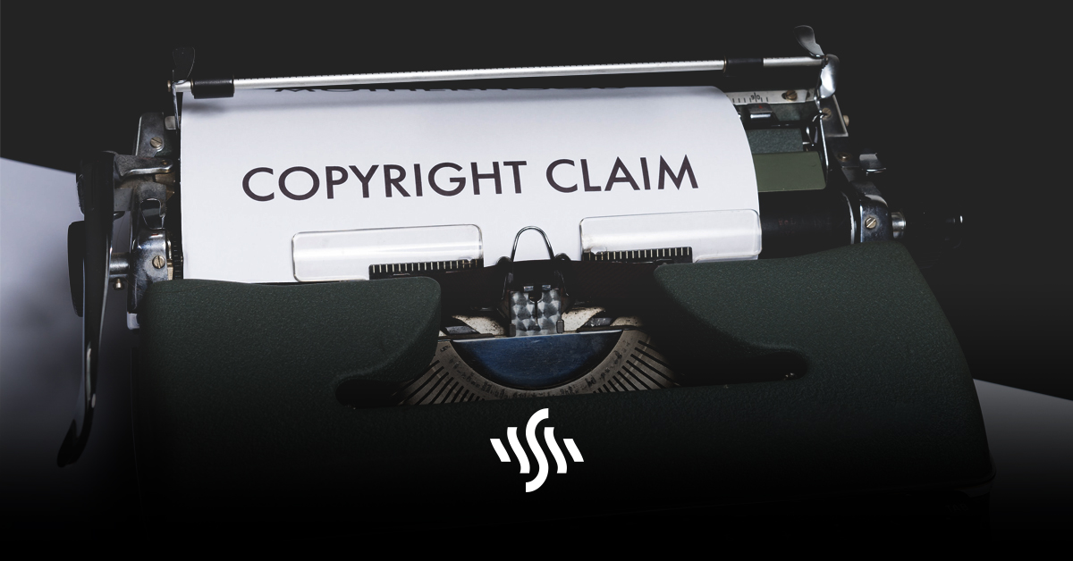 Copyright Strikes and Claims Explained