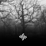 Synchedin Spotlight   Anthem of The IACA by Hypotenuse MusicWorks