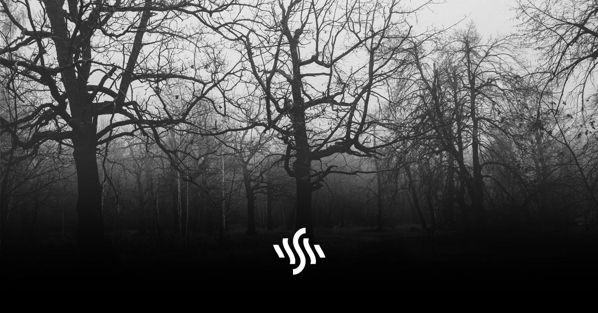 Synchedin Spotlight | Anthem of The IACA by Hypotenuse MusicWorks