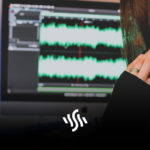 Where to Find Free SFX for All Projects