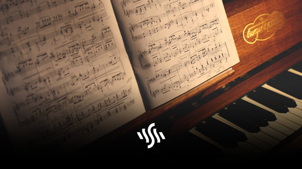 Hans Zimmer | Writing Music to Picture