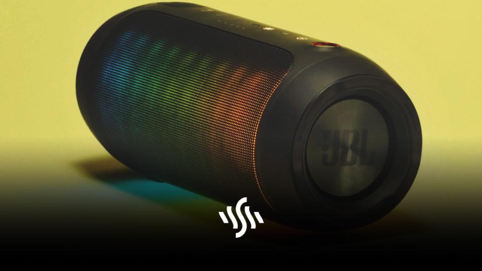 Best Bluetooth Speakers of 2021