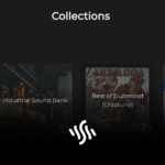 Collections on Synchedin | How to Create Your Own