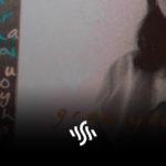 Synchedin Spotlight | f l o w e r s by FARE