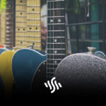 Affordable Premium Royalty Free Music for Projects