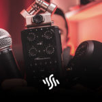 Microphone Polar Patterns | What's the Difference?