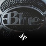 3 Best Affordable USB Microphones for Podcasts