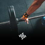 Affordable Home Gym Essential Equipment