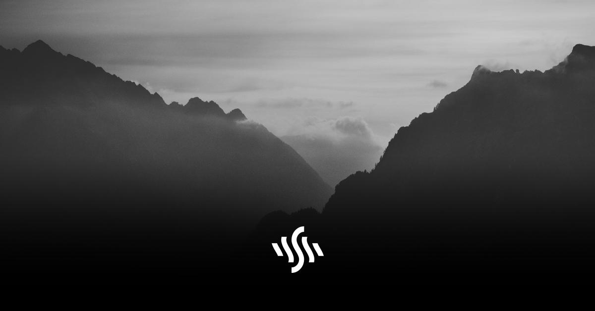 Track Highlight | New Era by Ahrix