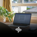 Working From Home | How to Stay Productive