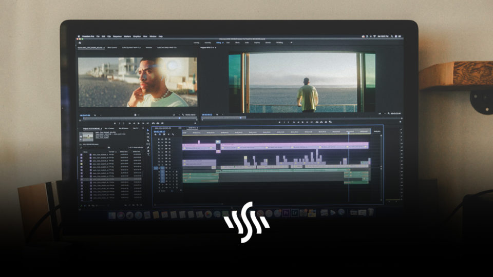 Free Sound Effects for YouTube Video Editors