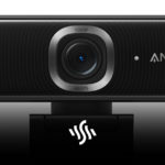 Anker Kicks off Home Office Line with New Webcam