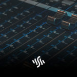 Download WAV Royalty Free Background Music