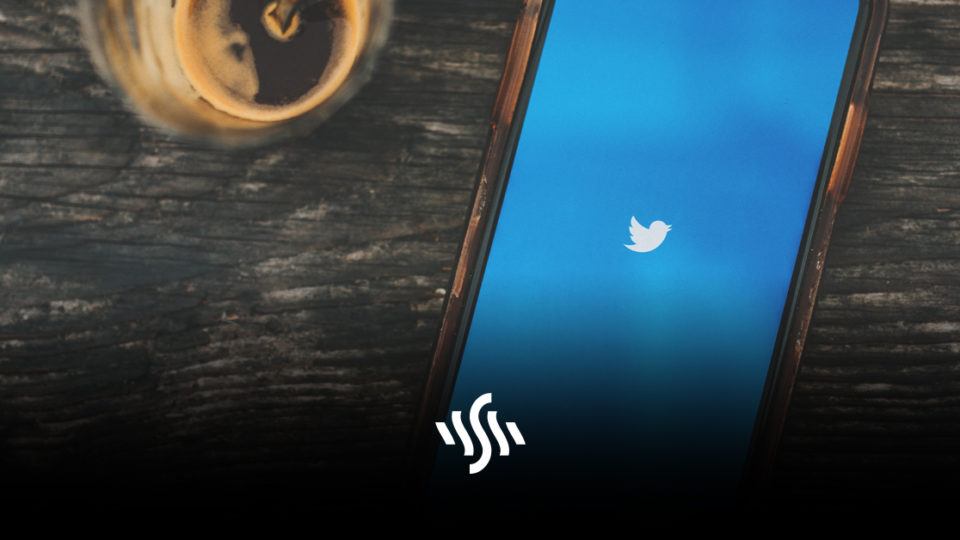 Social Media Marketing for Small Businesses | Twitter