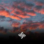 Synchedin Spotlight | Nice To Me by Eloi El
