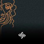 Synchedin Spotlight | no dust by simmerdown