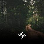 Synchedin Spotlight | Real Girl by Valdi Sabev
