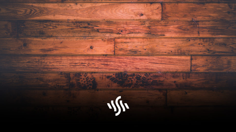Where to Find Free Footstep Sound Effects