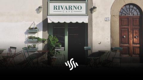 Café Background Jazz Music | Collection Highlight