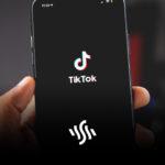 New TikTok Features Promote Mental Health Assistance