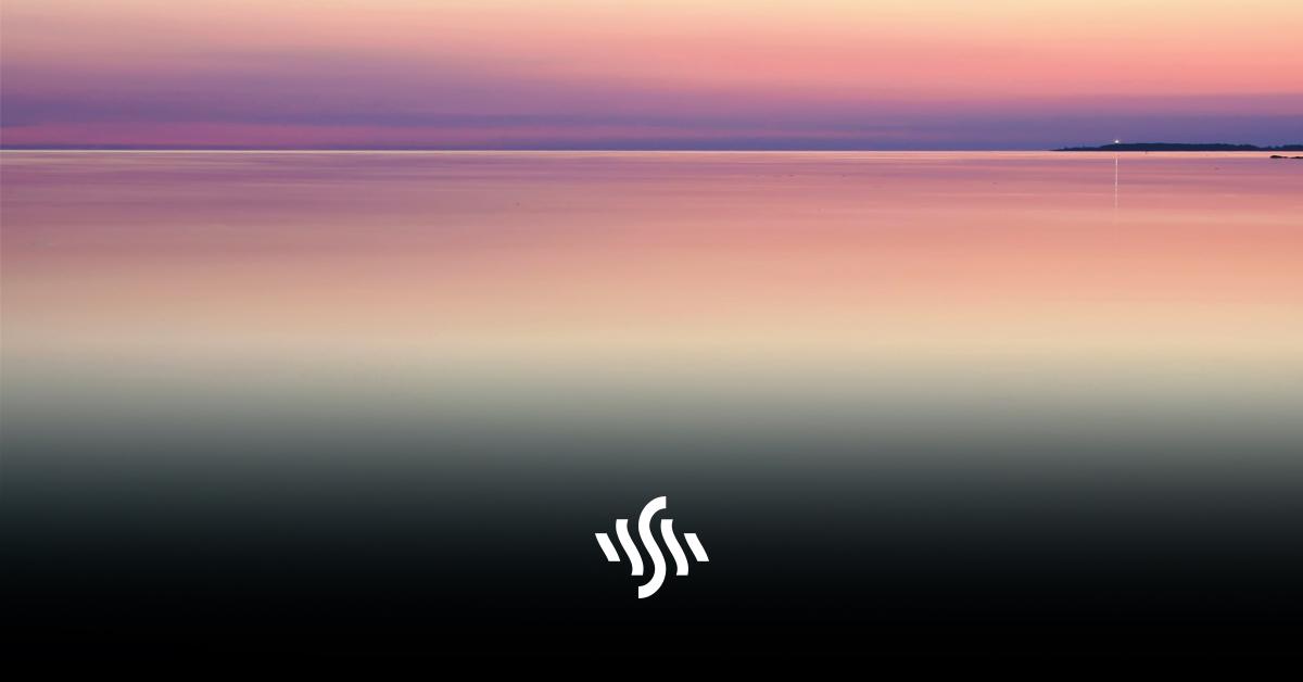 London Grammar Release Meditative Remixes on Calm
