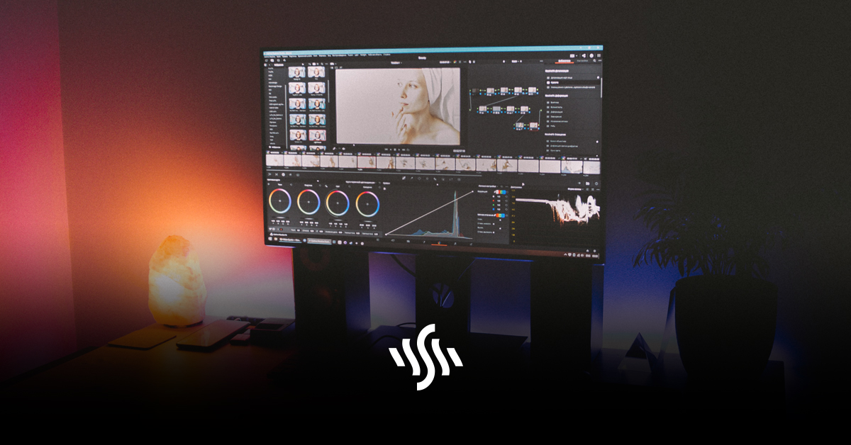 How to Stabilise Shaky Footage in DaVinci Resolve