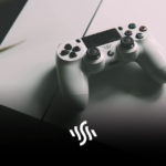 Sony Partners with Discord to Bring Chat App to PlayStation