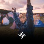 Download Festival Pilot | Are Festivals Back for Summer?