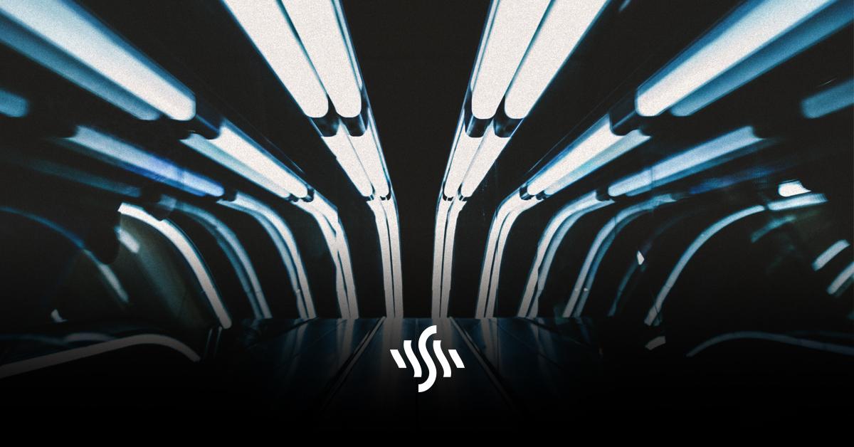 Synchedin Spotlight | Perfect by Simon Jomphe Lépine