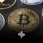 Solar-Powered Bitcoin Mining to be Funded by Square