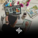 6 Invaluable Tips for the Creative Freelancer