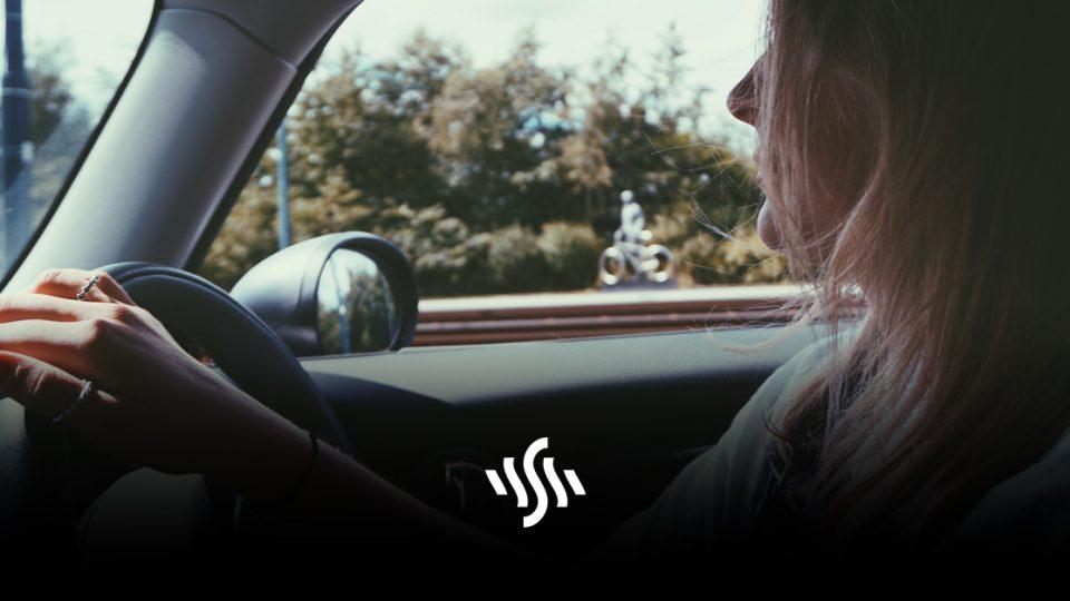 How to Film Car Scenes | Camera & Audio Tips