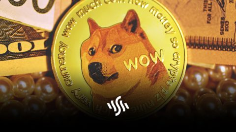 Doge Meme Becomes Most Expensive NFT Ever
