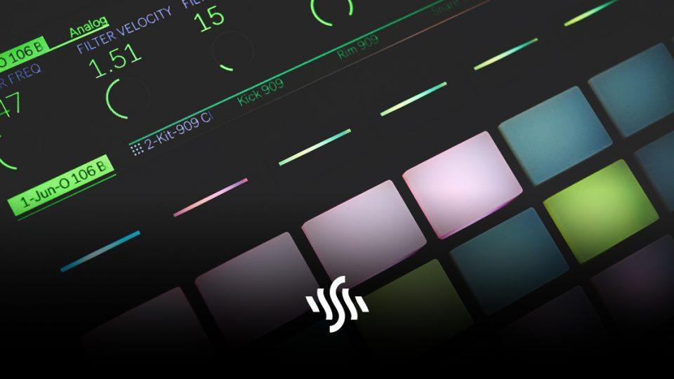 Best Music Production Classes on Skillshare