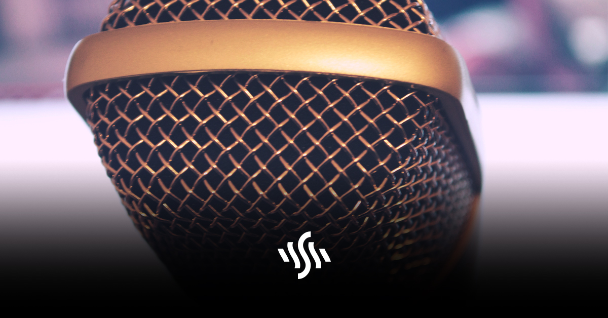 Recording Sound Effects | Which Microphones Are Best?