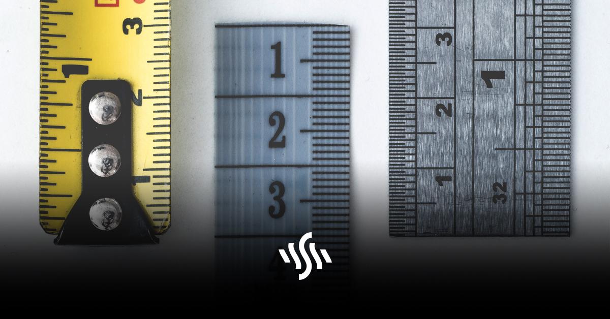 YouTube Thumbnail Size & Dimensions