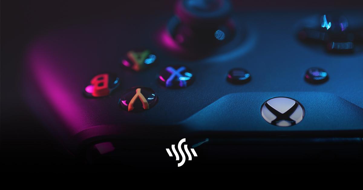 Microsoft Avoids DMCA Strikes for E3 Showcase